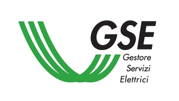 controlli GSE