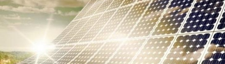 Conto Energia: 961 violazioni rilevate dal GSE nel 2016