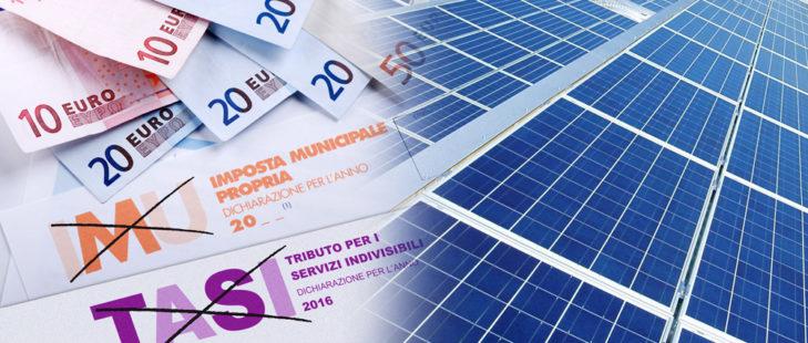 Il ruolo delle amministrazioni pubbliche nei controlli GSE per impianti fotovoltaici non accatastati