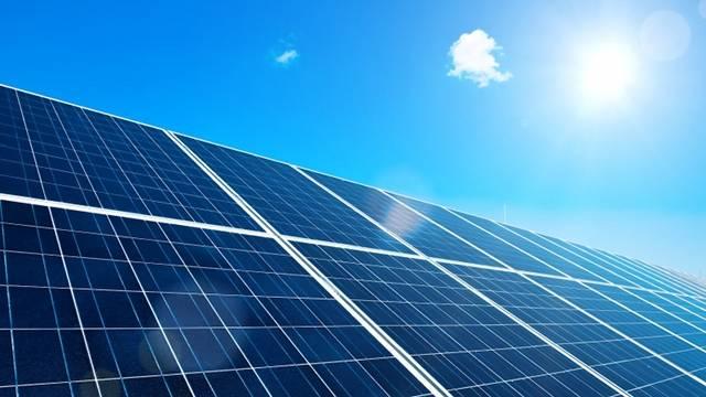 vendita di impianto fotovoltaico