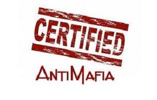Genitron parla di noi e degli incentivi sospesi per l'antimafia