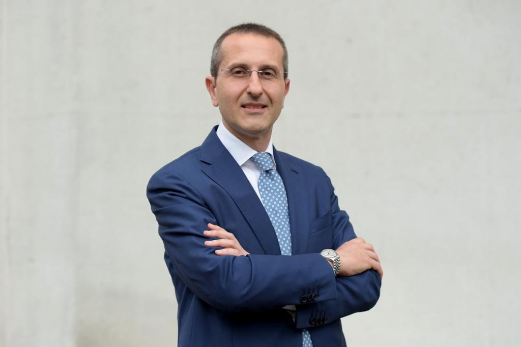 Eletto il nuovo presidente GSE