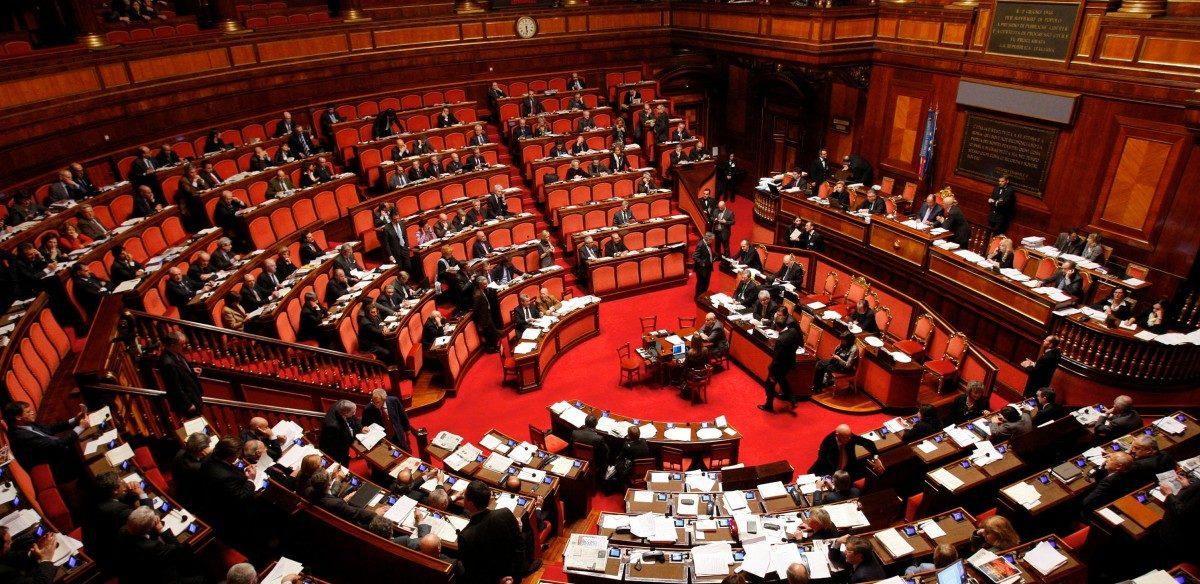 Decreto Semplificazioni: bocciata la sanatoria sul taglio degli incentivi GSE