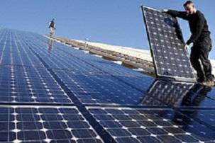 incompatibilità conto energia tremonti ambiente