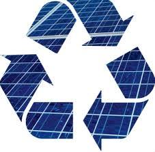 Nuove istruzioni dal GSE in merito allo smaltimento dei pannelli fotovoltaici